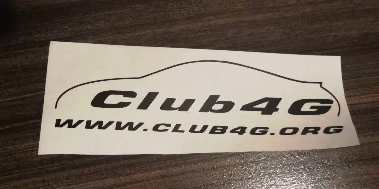 www.club4g.org